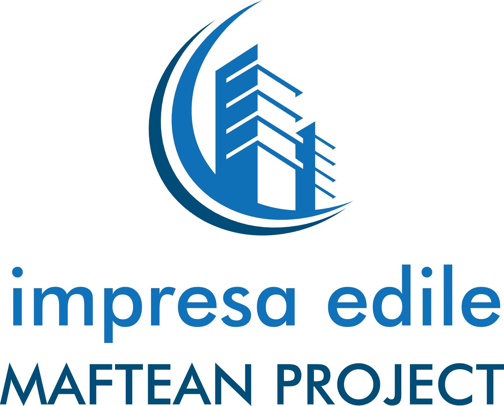 Maftean Project T Srls