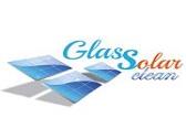 Glassolarclean
