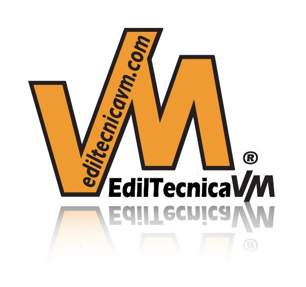 EdilTecnica VM GROUP Srl