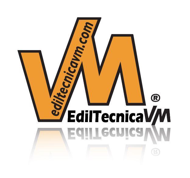 EdilTecnica VM GROUP Srl