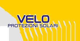 Velo Protezioni Solari