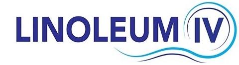 Linoleum Iv