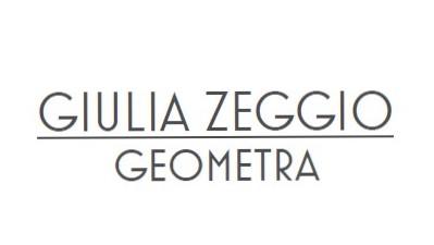 Giulia Zeggio Geometra