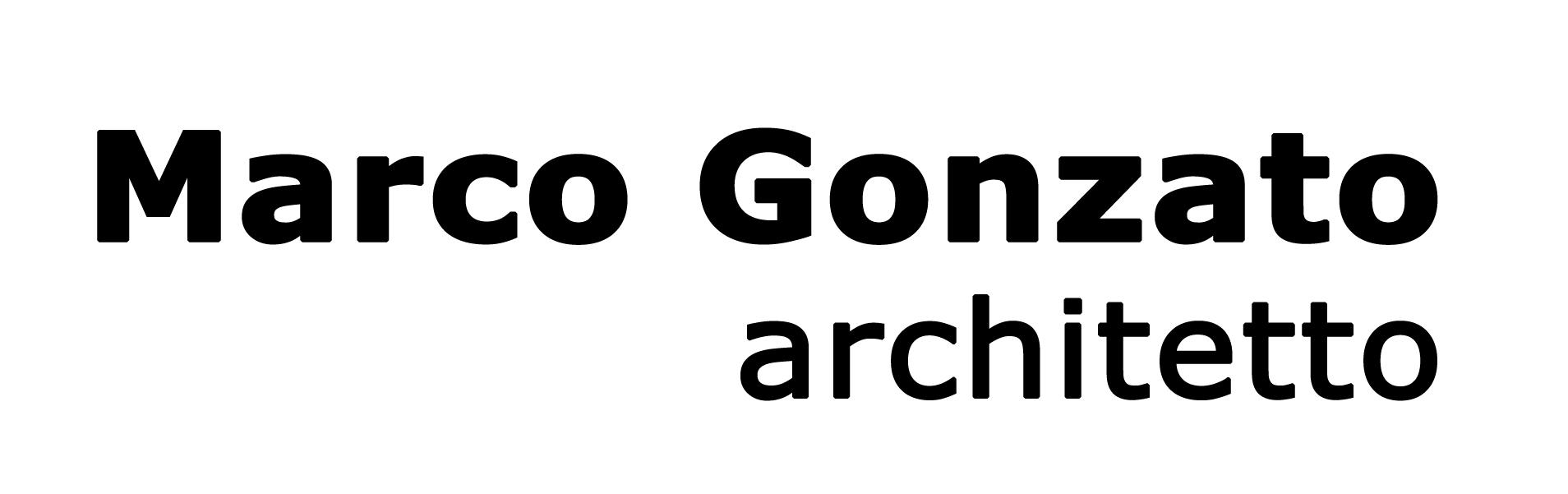 Arch. Gonzato
