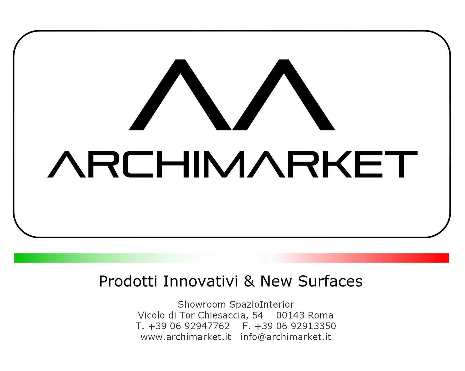 Archimarket