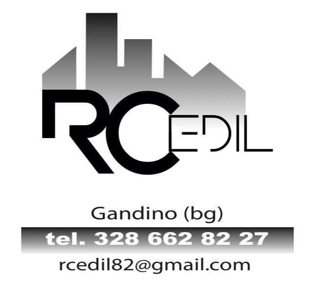 R.c.edil