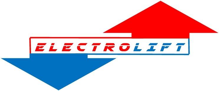 Electrolift s.a.s. di Chiamenti Andrea
