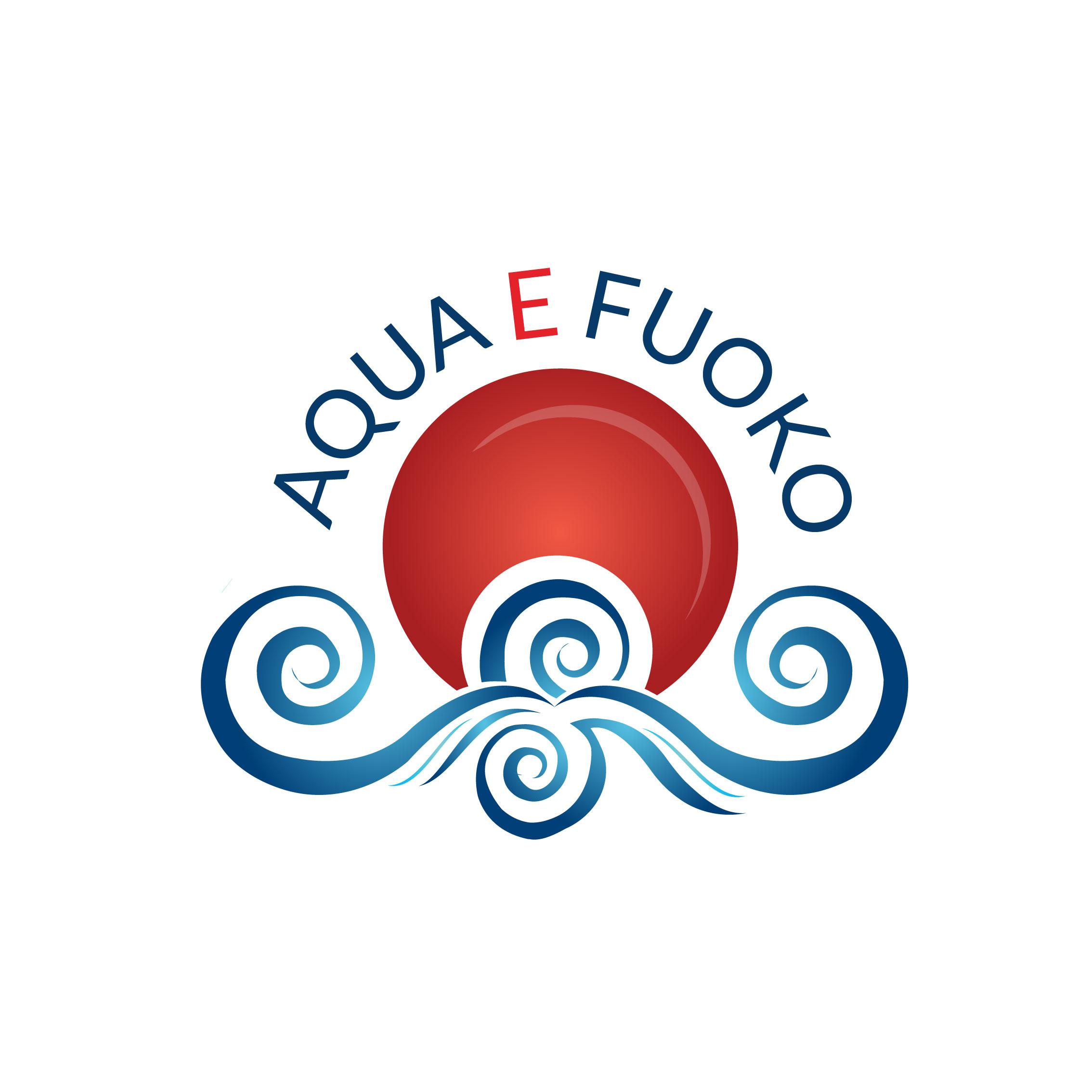 Aqua e Fuoko s.a.s.