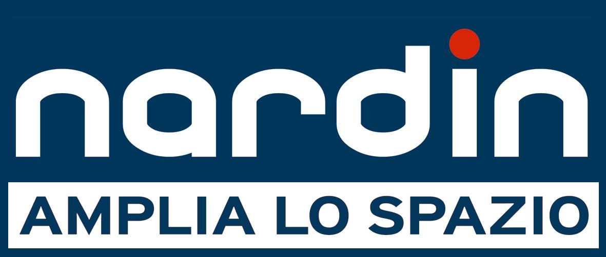 Nardin Srl
