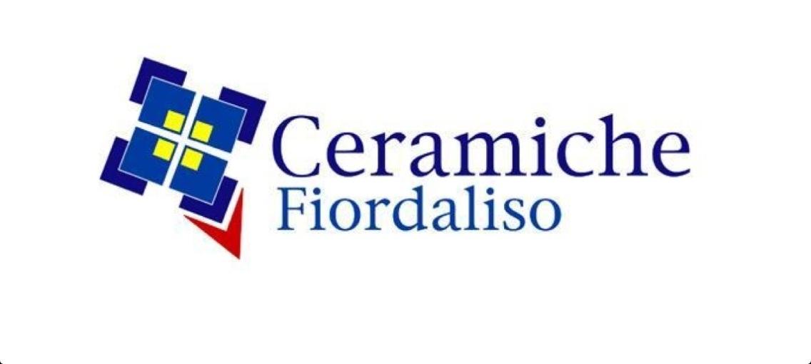 Ceramiche Fiordaliso s.r.l.