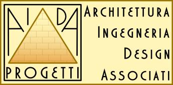 A.i.d.a Progetti - Architettura Ingegneria Design Associati