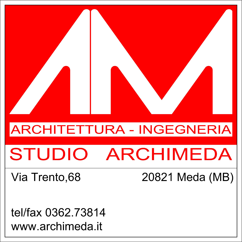 Ing. Luigi Botto Rossa   Studio Archimeda