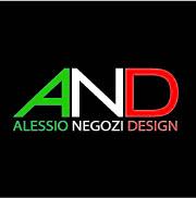 Negozi Alessio & C. S.n.c