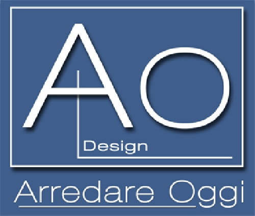 Arredare Oggi - Interior Design Studio