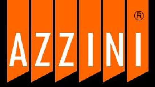Azzini Claudio