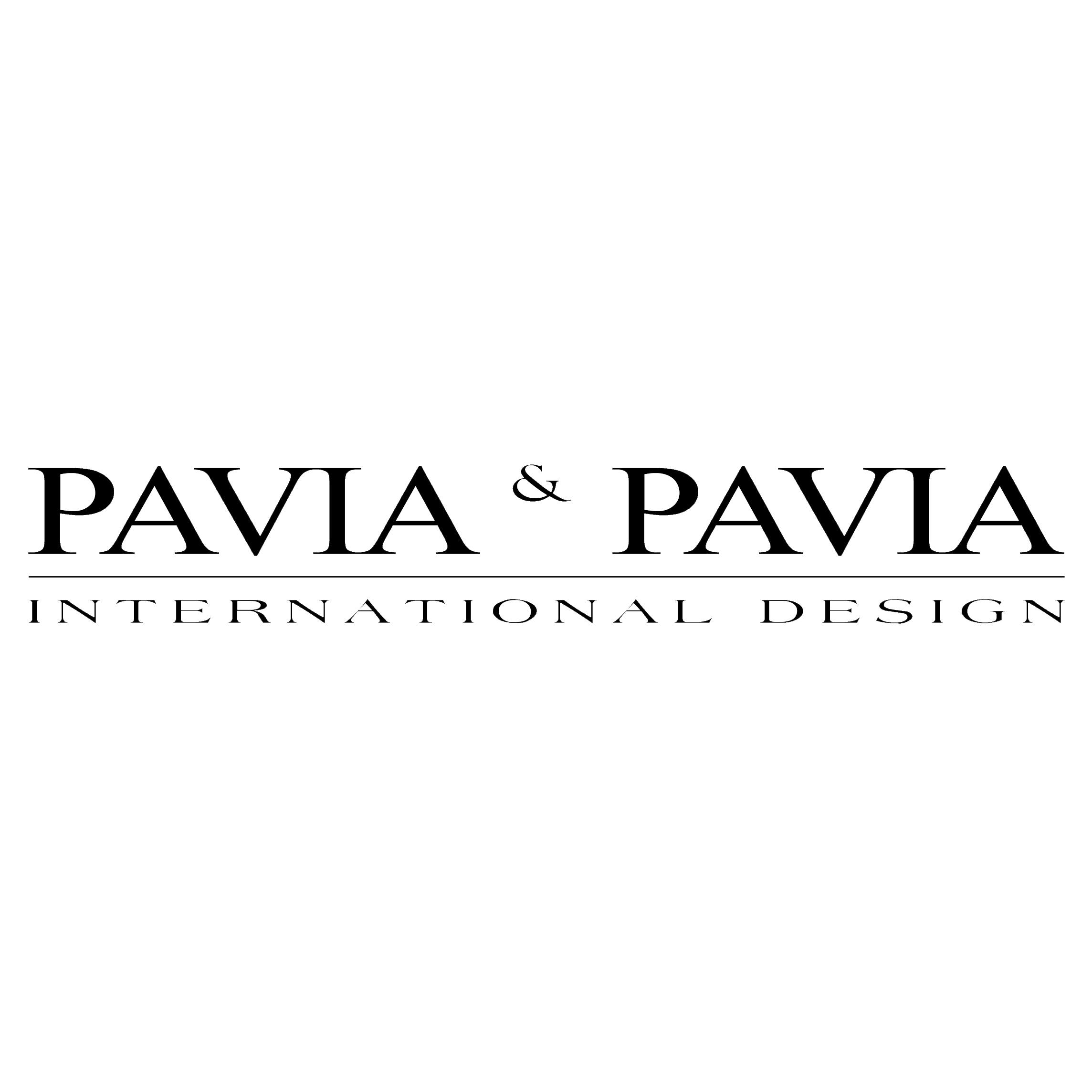 Pavia & Pavia International Design