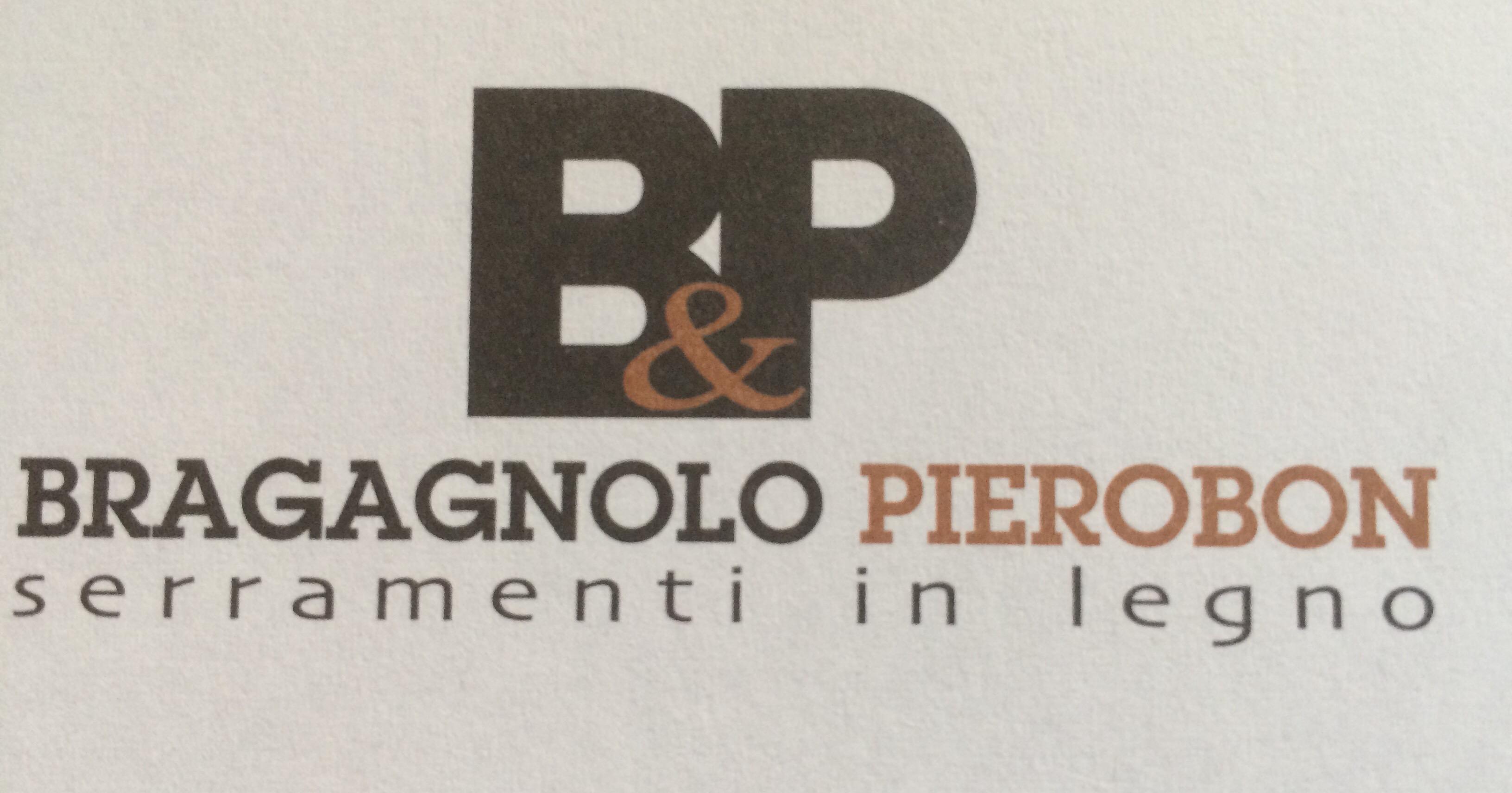 Falegnameria Bragagnolo E Pierobon Sas