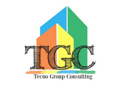 Tecno Group Consulting Srl
