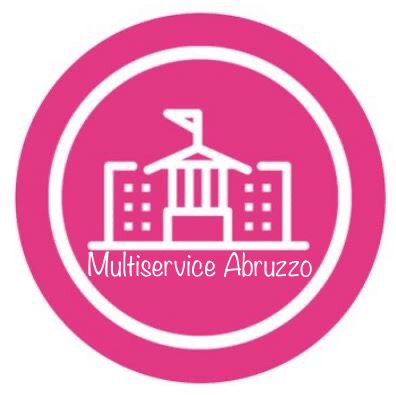 Multiservice Abruzzo