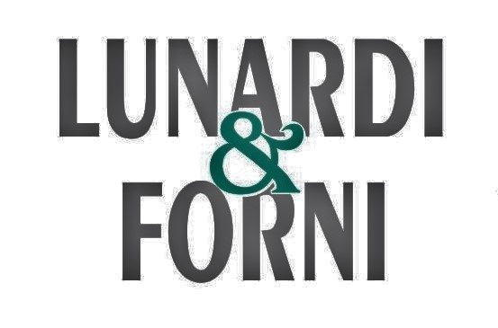 Lunardi E Forni Srl