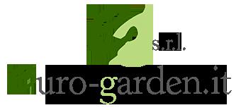 Euro-garden.it srl