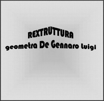 Geom. Luigi De Gennaro