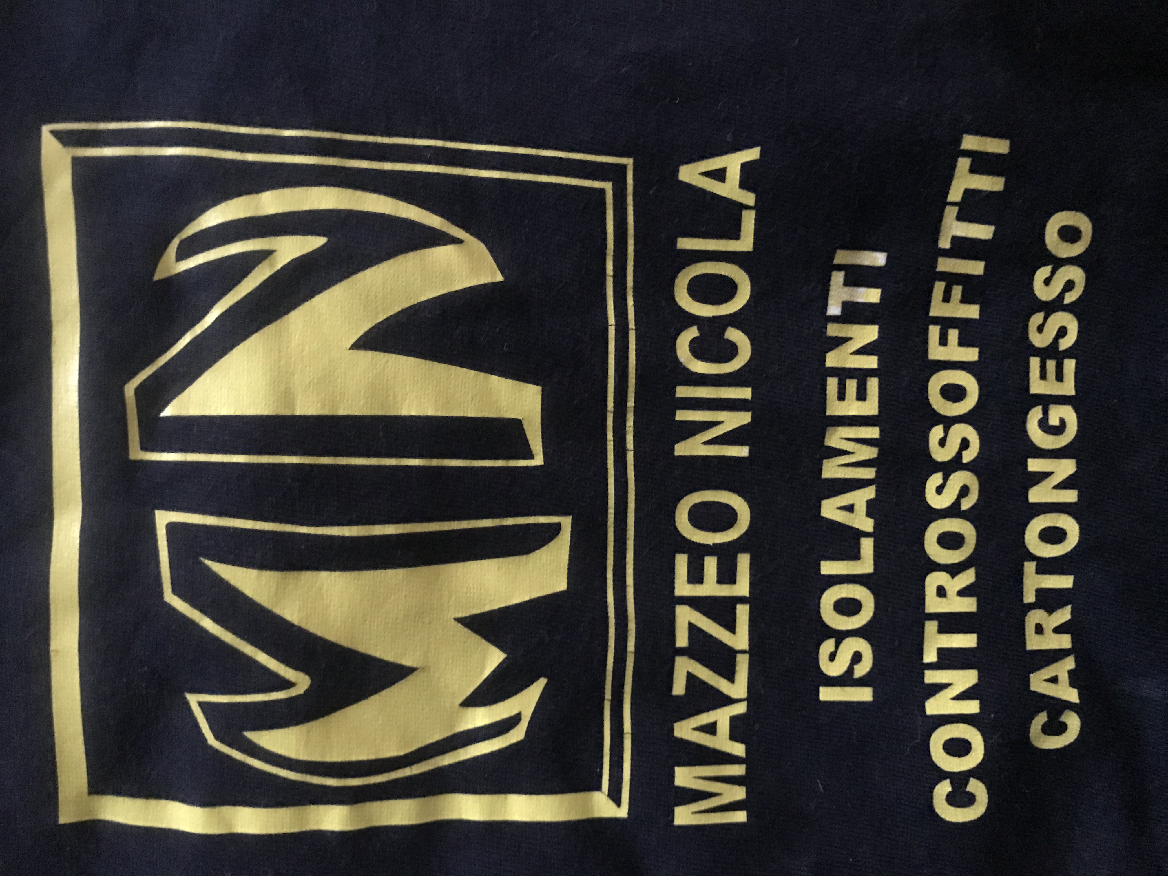 Mn Mazzeo Nicola