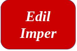 Edil imper