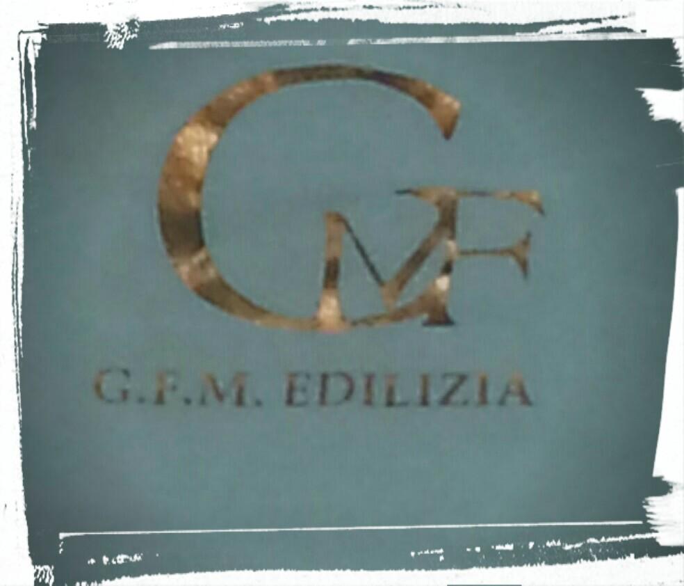 G.f.m. Edilizia