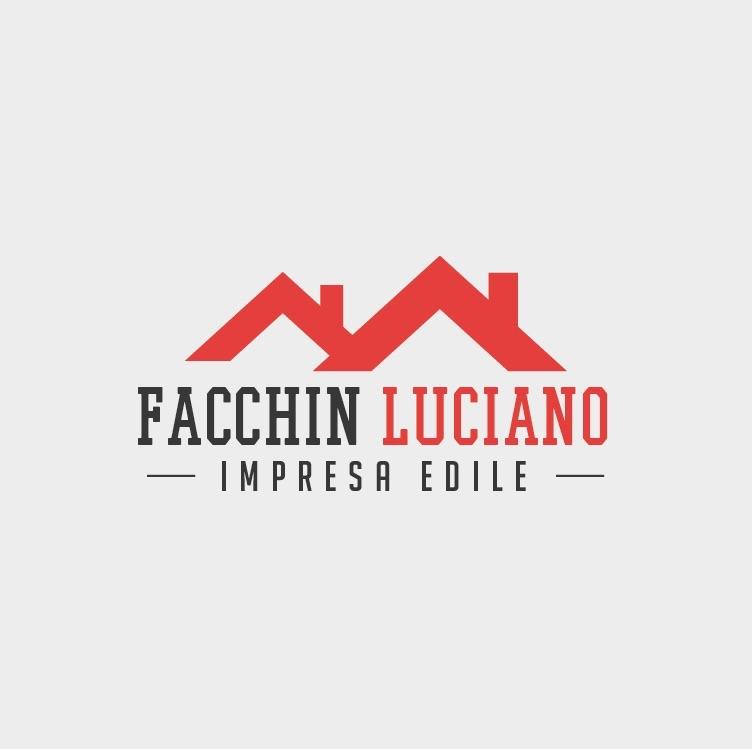 Facchin Luciano