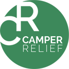 Camper Relief Srl