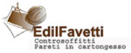 Edil Favetti