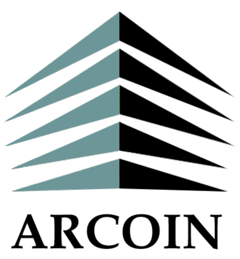 Arcoin srl