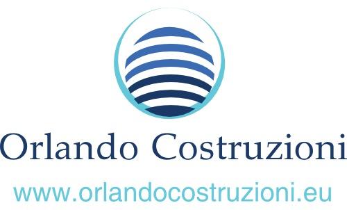 Orlando Costruzioni