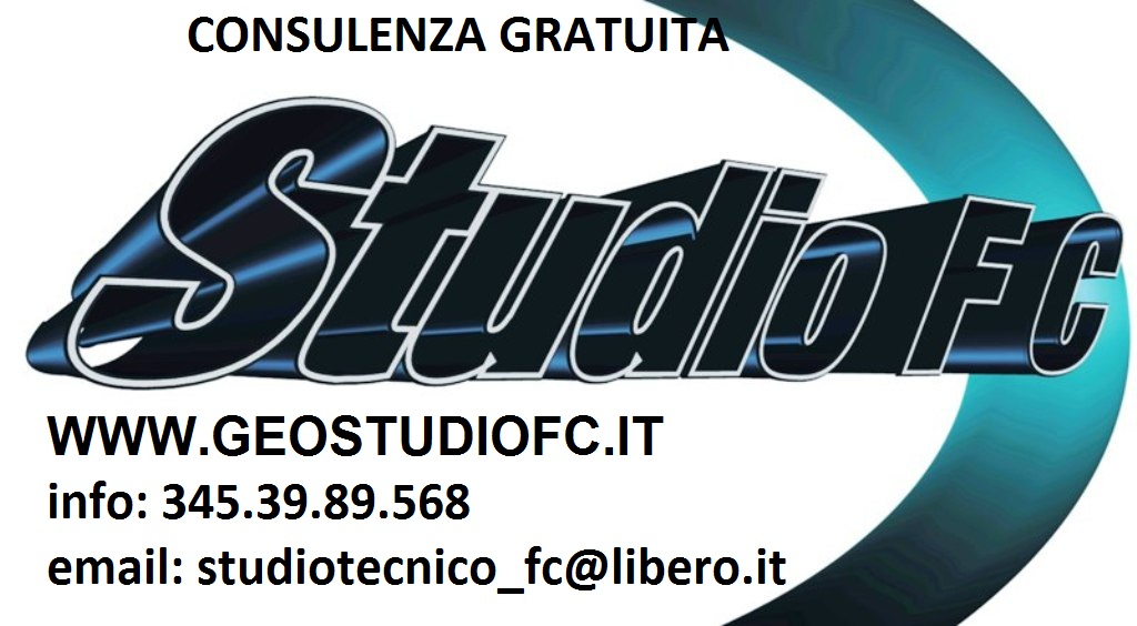 Studio Tecnico Fc
