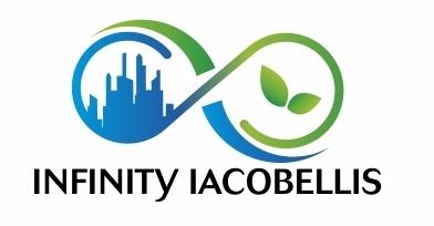 Infinity Iacobellis