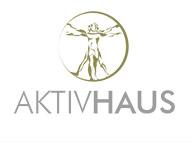 Aktivhaus