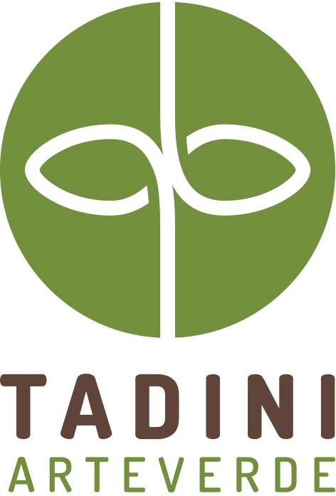 Tadini Arteverde