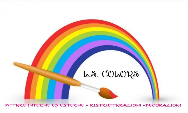 Impresa Edile L.s.colors