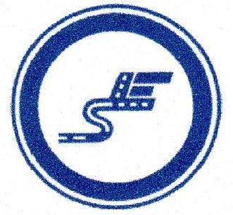 Edilstrade Di Antenucci Geom. B. E G.  Srl