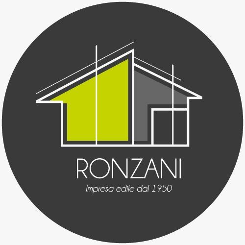 Impresa Edile Ronzani
