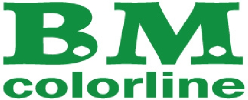 B.m.colorline