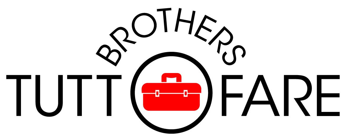 Brothers Tuttofare