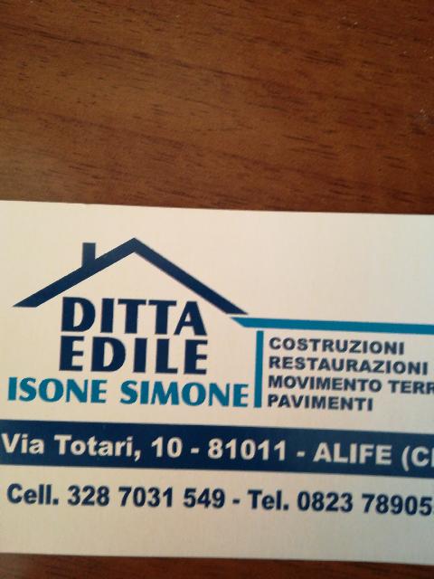 Isone Simone