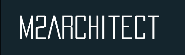 M2Architect
