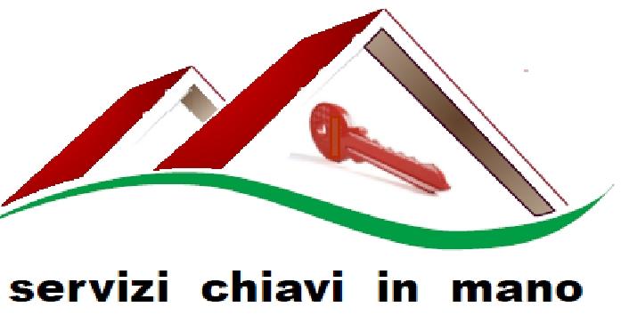 Bassano Servizi E Restauri Srls