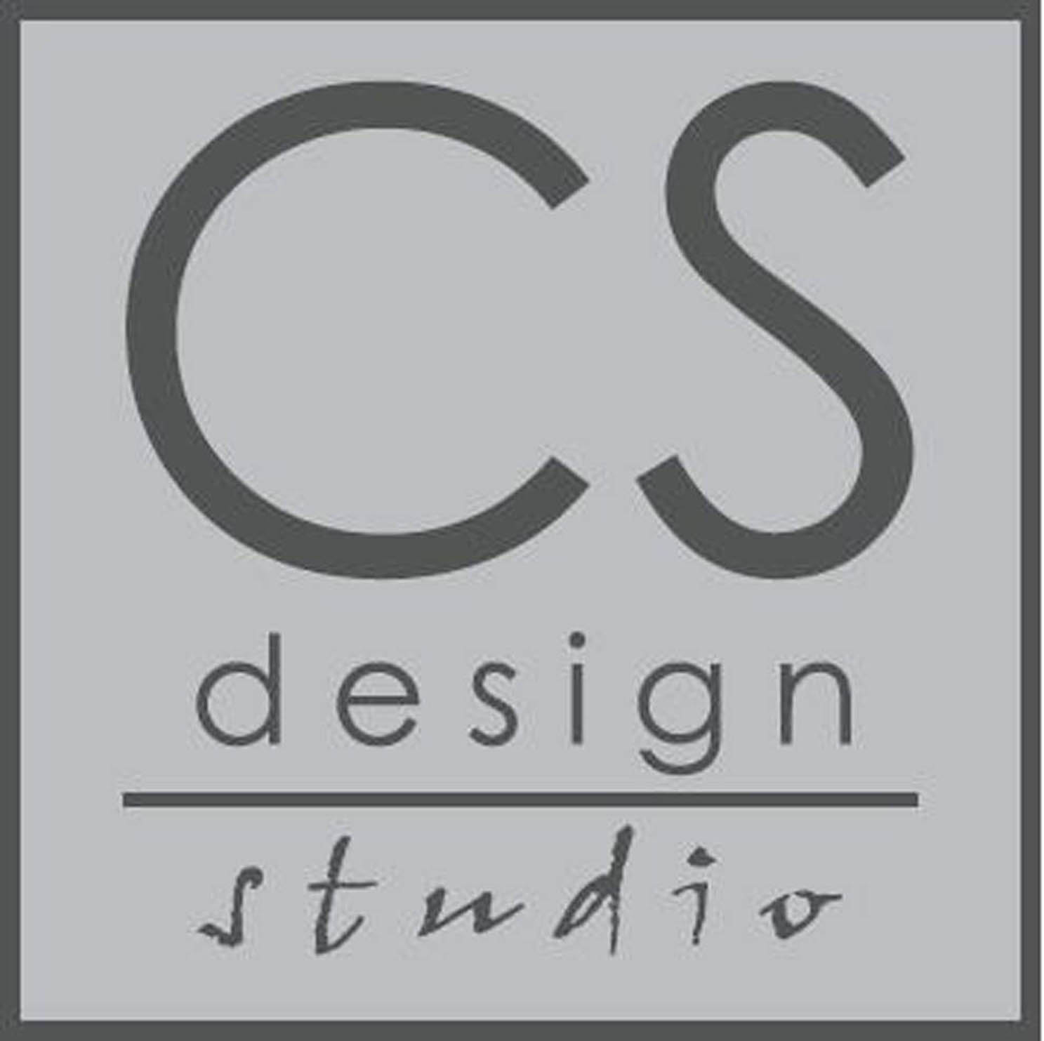 Cs Design Studio