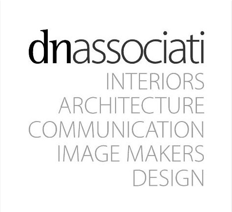 Dnassociati Interior Design Studio
