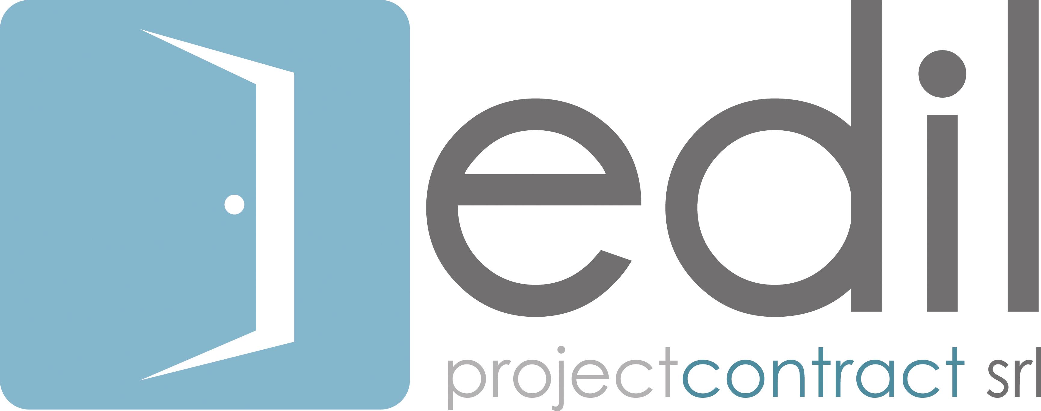 Edil Project Contract S.r.l.