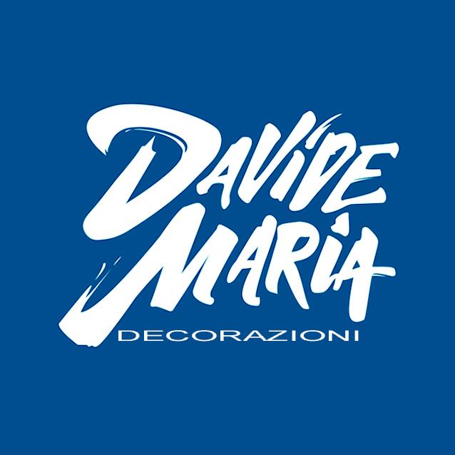 Davide Maria Decorazioni